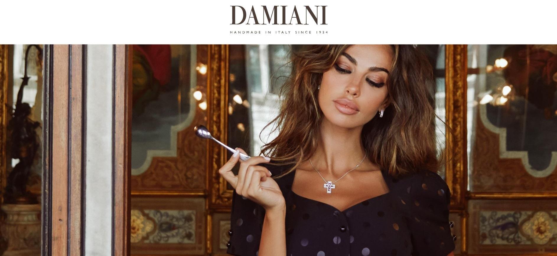 damiani_header_collana