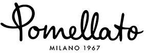 loghi-rg_0000_pomellato_logo_milano_1967_black