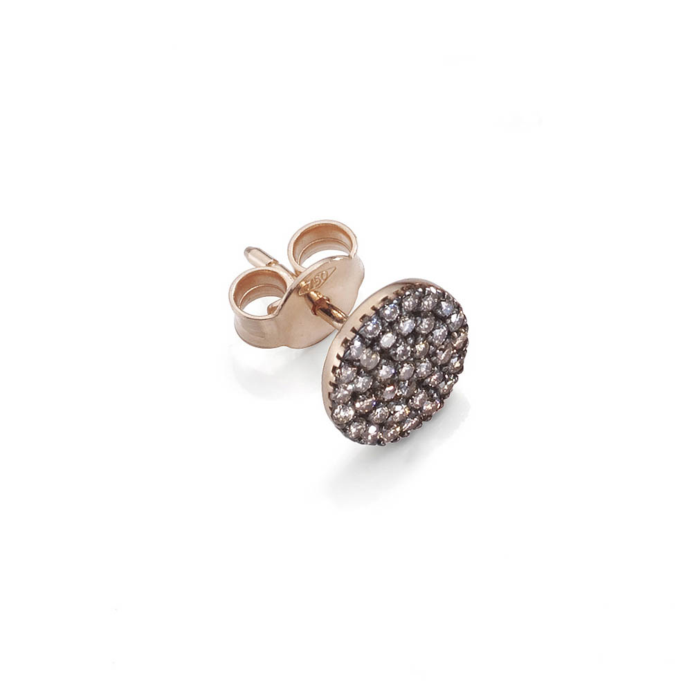 bo018-big-brown-diamonds