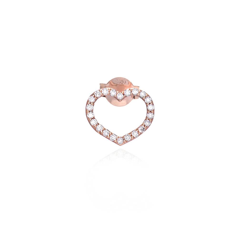 bt837-cuore-diamanti