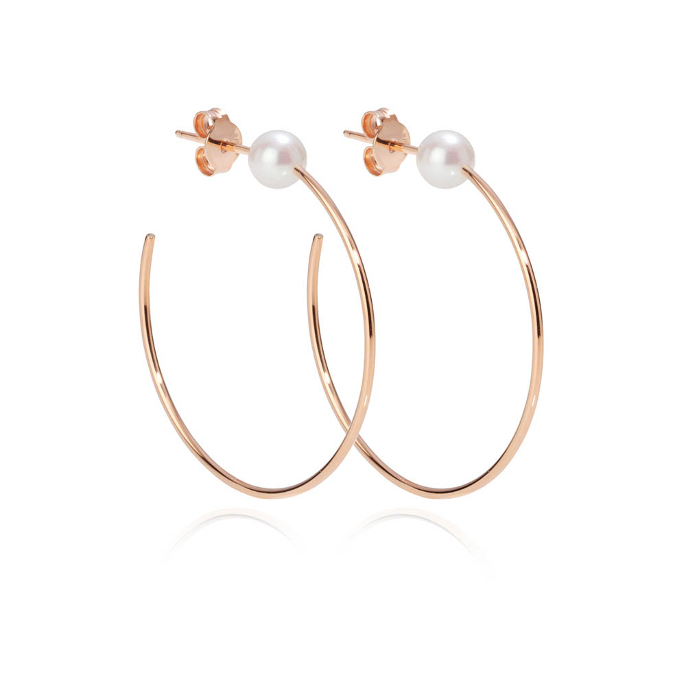 bw830-small-pearl-hoops