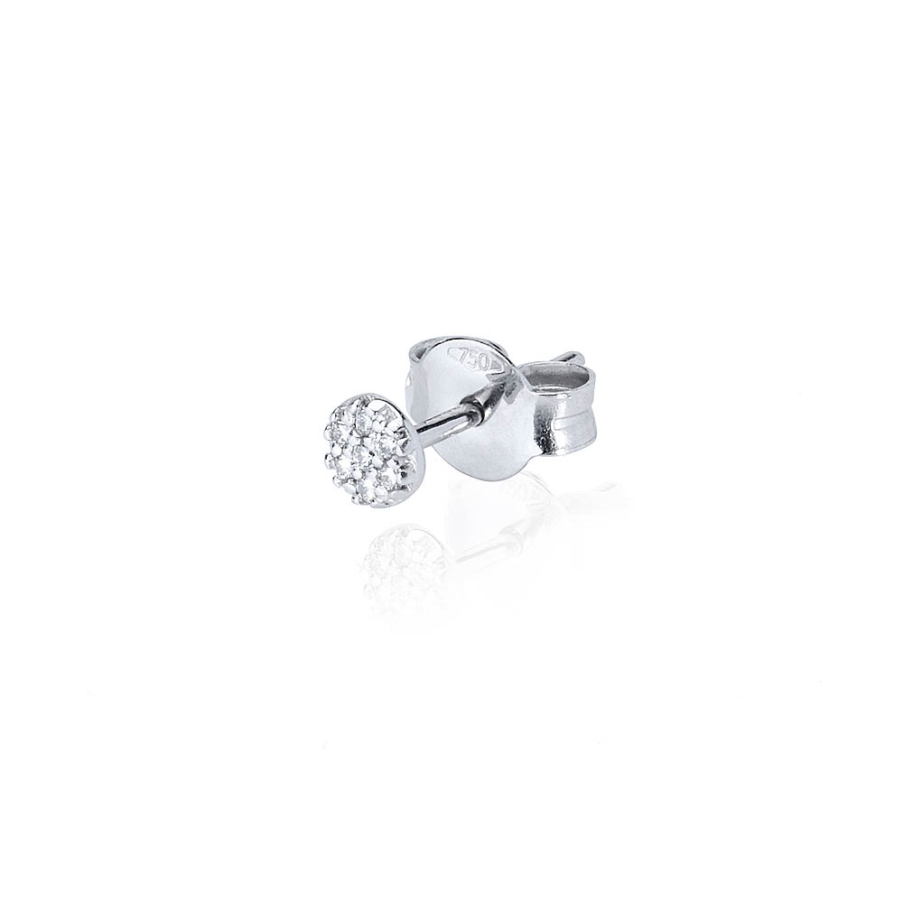 cd800-xs-white-diamonds