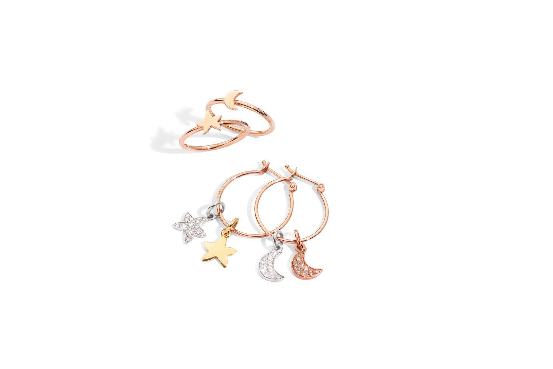 look-argento-e-oro-rosa-foto-6