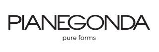 marchi_0000s_0003_pianegonda_logo_pureforms