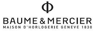 marchio-baume-mercier