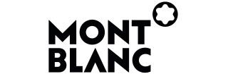 marchio-montblanc