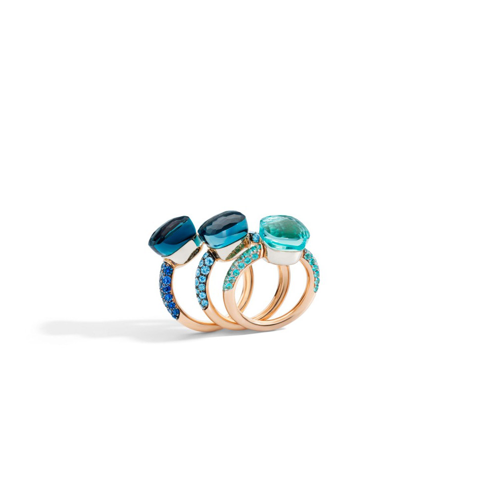 nudo-deep-blue_rings_1