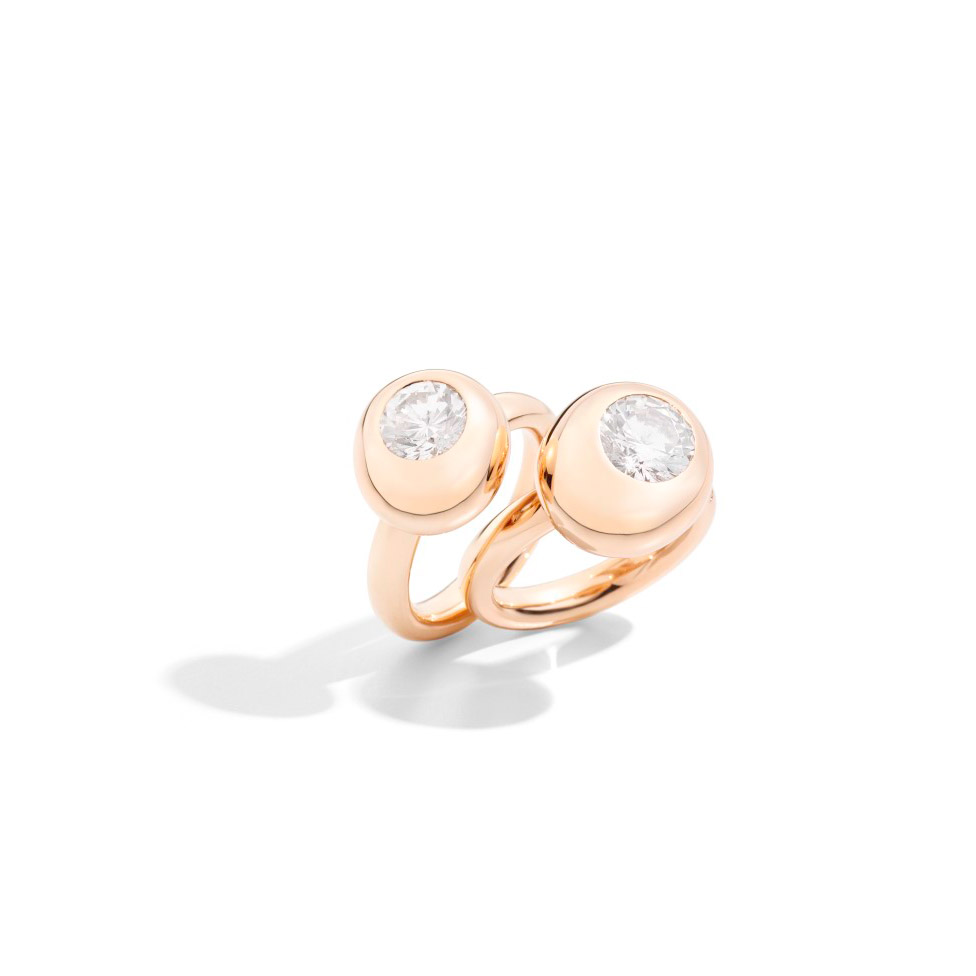 nuvola_rings_1