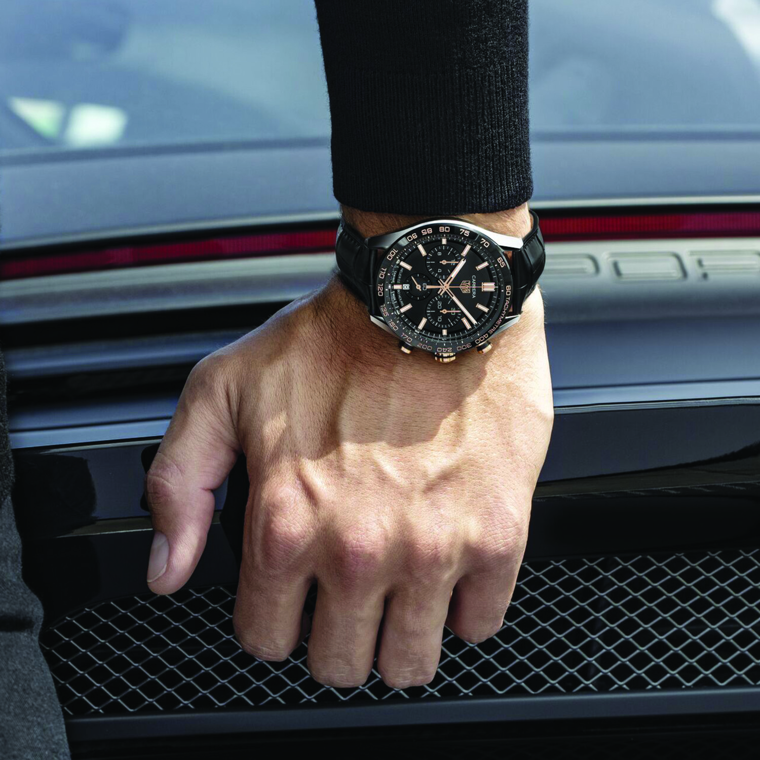 tag-heuer_0008_web-2000px-cbn2a5a.fc6481_lifestyle