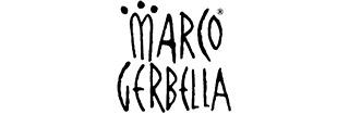 logo-gerbella2