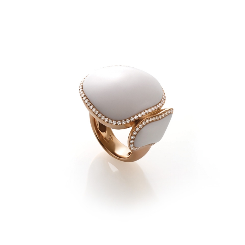 anelli-chantecler_0001_livello-3