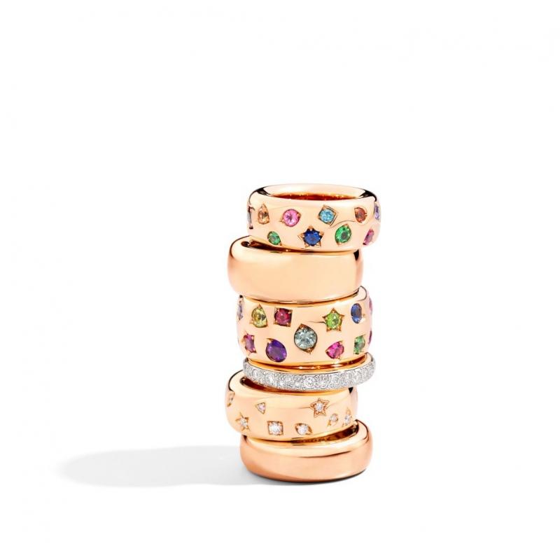 anelli-iconica-totem-pietre-colore