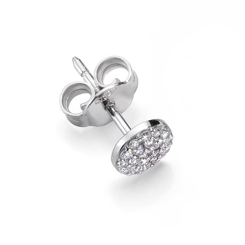 bo139-small-white-diamonds