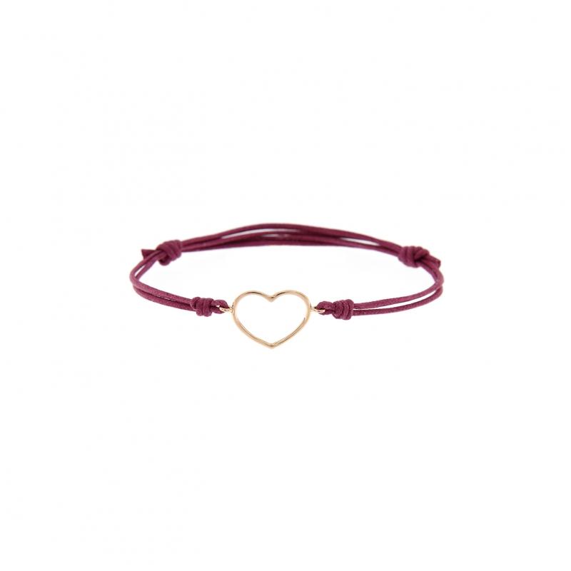 bracciale-cuore