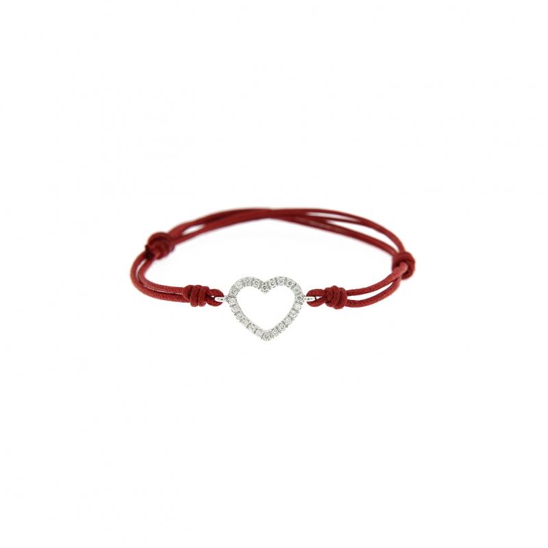 bracciale-cuore2