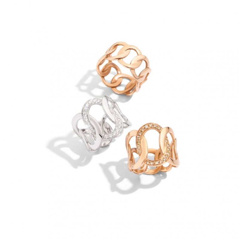 brera_rings_groupage