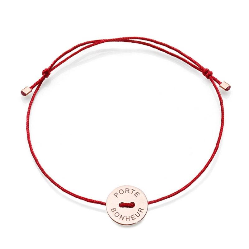 bt711-red-ribbon-porte-bonheur-still-life