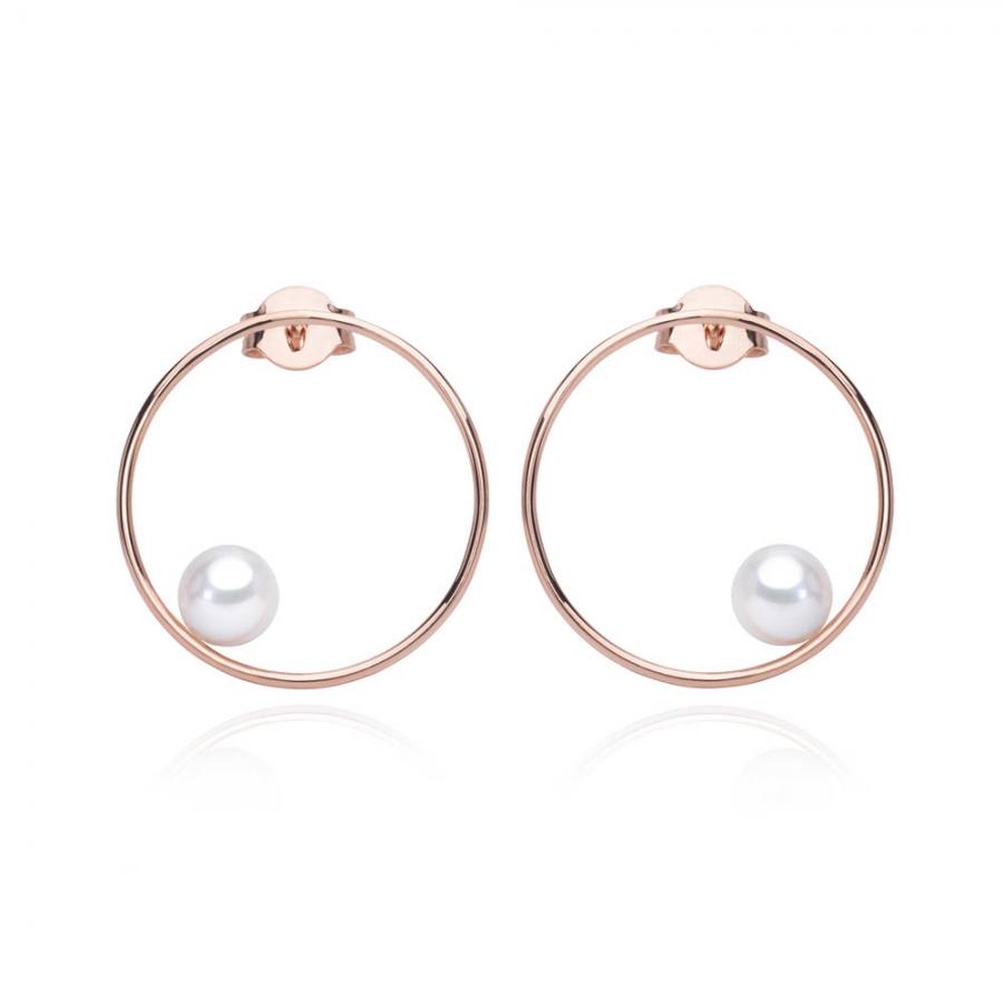 ca465-pearl-circles