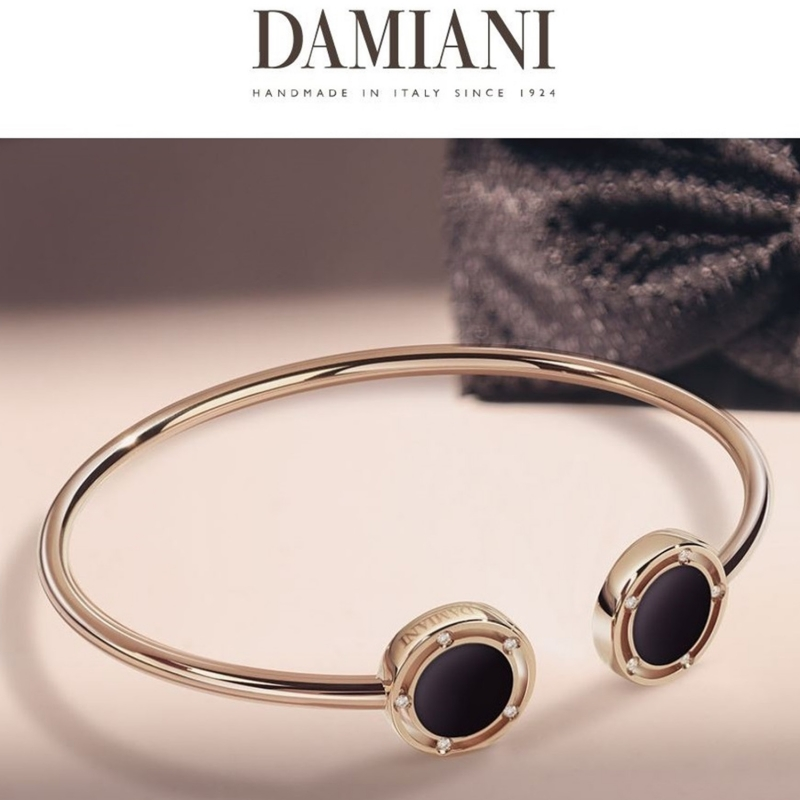 damiani_0000_damiani_header_uomo-copia