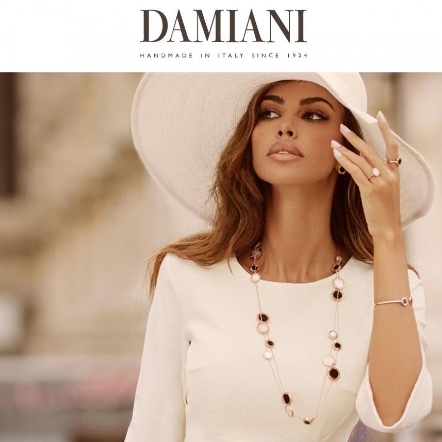 damiani_header_bracciali