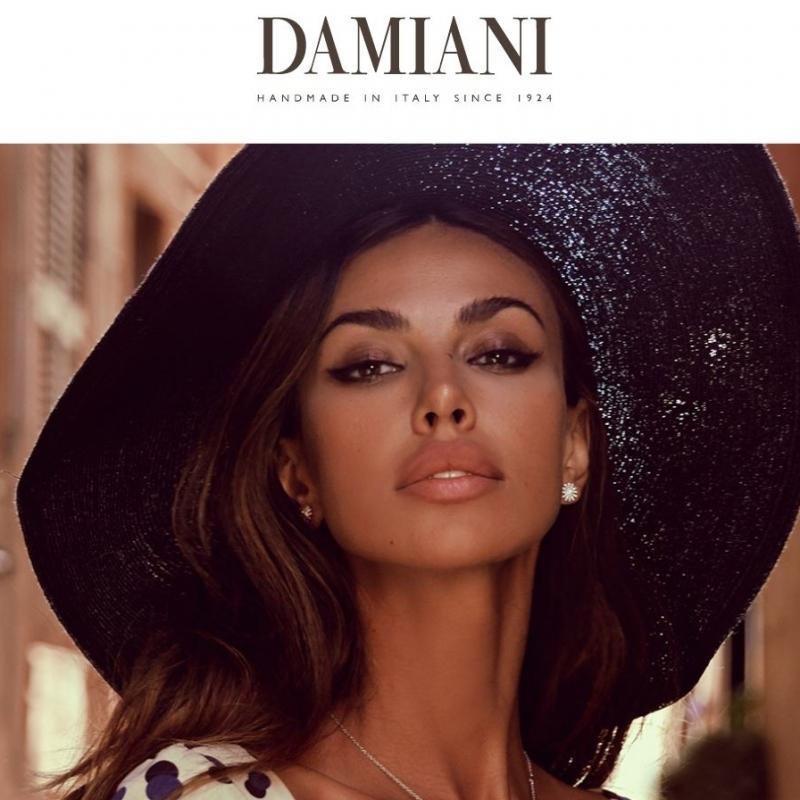 damiani_header_orecchini