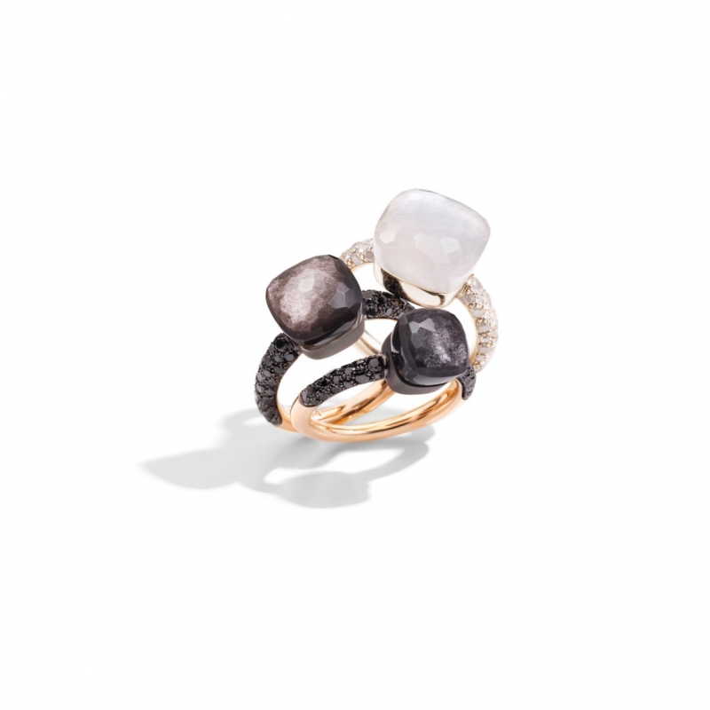 nudo-ossidiana_rings_1