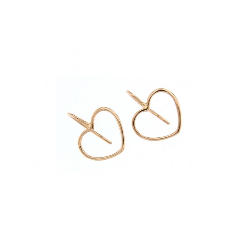 orecchini6