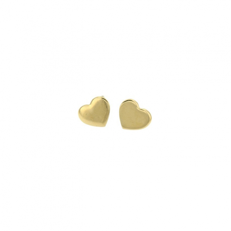 orecchini7