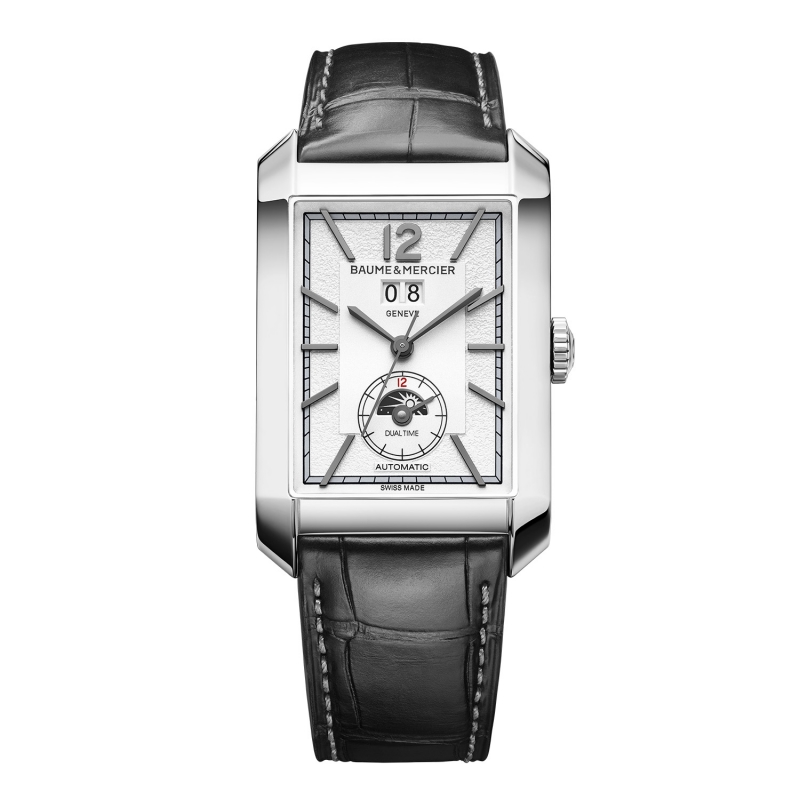 orologi-bm_0001_baume-et-mercier-hampton-10523-front