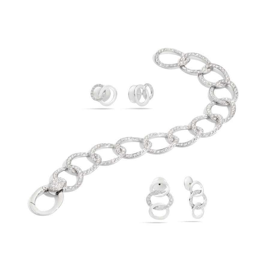 pomellato-orecchini_0002_brera_groupage-bracelet-and-earrings_white