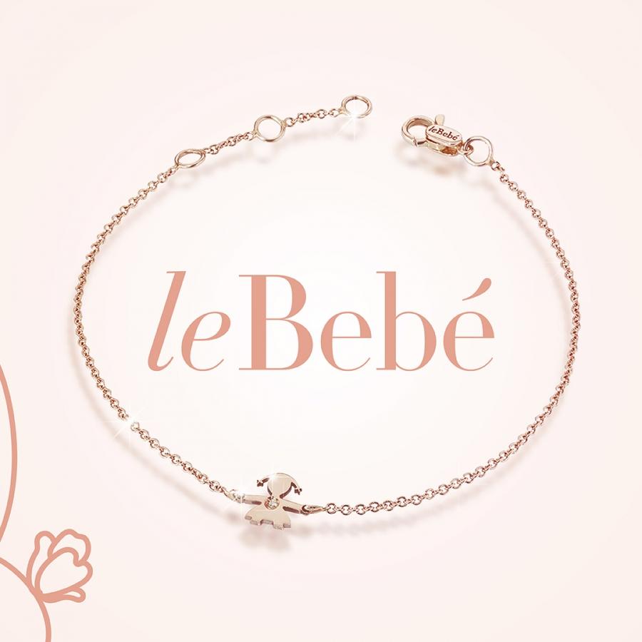 IG-feed-LeBebé