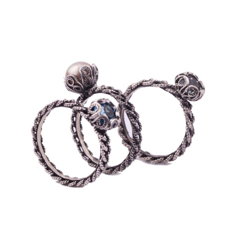 r5145-tre-anelli